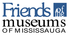 Friends of the Museums of Mississauga